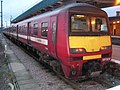 321901 at Doncaster.JPG