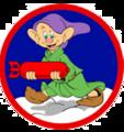 341st Bombardment Squadron - Emblem.png