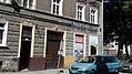 34 Młyńska Street in Prudnik, 2017.08.30 (02).jpg