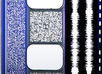 DTS (sound system) - Wikipedia