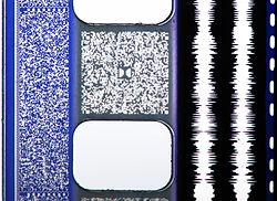 250px-35mm_film_audio_macro.jpg