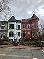 35th Street NW, Georgetown, Washington, DC (31666542307).jpg