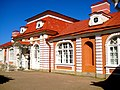 362. Peterhof. Monplaisir Palace.jpg