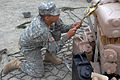 364th QM Company provide support for sling load 121006-A-GP111-001.jpg