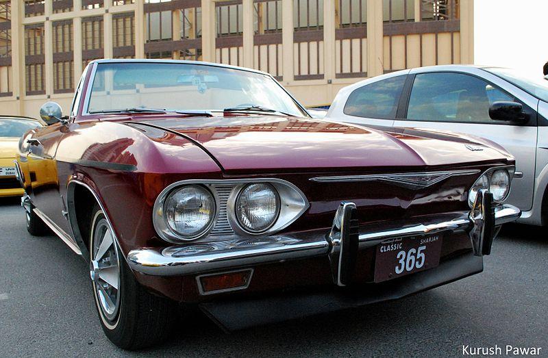 File:365 1966 Chevrolet Corvair Monza (7375672730).jpg