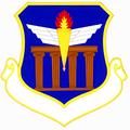 3700 Air Base Gp emblem.png