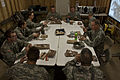 377th Theater Sustainment Command deputy commander visits exercise 130417-A-EL344-158.jpg