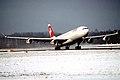 388aw - Swiss Airbus A340-313X, HB-JMB@ZRH,29.12.2005 - Flickr - Aero Icarus.jpg