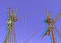 3D IMG 7841c1 (50345611147).jpg