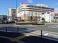 3 Ōtemachi, Toyooka-shi, Hyōgo-ken 668-0031, Japan - panoramio (2).jpg