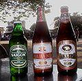 3 Vietnam beers.jpg