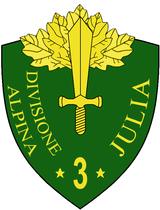 3a Divisione Alpina Julia.png