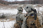 4-25 IBCT (ABN) live fire exercise 141031-A-WX507-183.jpg