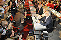 40. ordentlicher Bundesparteitag 2008 in Linz (2755767027).jpg