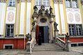 4020viki Trzebnica, kościół św. Jadwigi. Foto Barbara Maliszewska.jpg