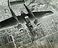 420th Night Fighter Squadron P-61 over California.jpg