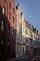 42361-Huizen de 10 geboden.jpg