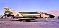 429th Tactical Fighter Squadron - McDonnell F-4D-30-MC Phantom - 66-7587.jpg