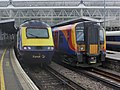43028 Waterloo to Penzance and 450122 (17126346455).jpg