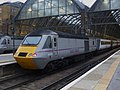 43314 London King's Cross (15163239953).jpg