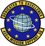 435 Mission Support Sq emblem.png
