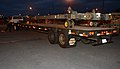 436th Airlift Wing supports USNORTHCOM hurricane relief operations in New York 121103-F-VP913-004.jpg