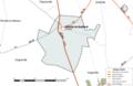 45-Intville-la-Guetard-Routes.png