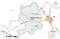 45-Villeneuve-sur-Conie-Routes.png