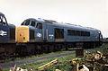 45038 - Doncaster Works (8957102587).jpg