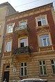 46-101-0601 Lviv SAM 6320.jpg