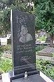46-101-3073 Lviv SAM 8149.jpg