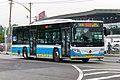 4629999 at Xiyuan (20190514164148).jpg