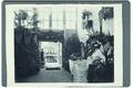 4692-Bloemenvak-Nationale Tentoonstelling Vrouwenarbeid 1898.tif