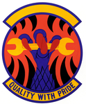47 Organizational Maintenance Sq emblem.png