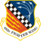 482d Fighter Wing.png