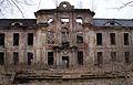 4834viki Pałac w Brzezince. Foto Barbara Maliszewska.jpg