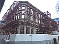 48 Leicester Square facade.jpg