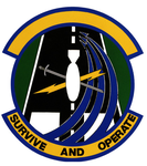 4 Air Base Operability Sq emblem.png