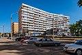 4 Kalvaryjskaja street (Minsk).jpg