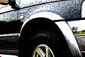4x4 Ford Ranger.jpg