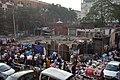 5-1 Chowringhee Place - Kolkata 2013-12-24 1384.JPG