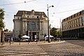 501viki Teatr Lalek. Spektakl. Foto Barbara Maliszewska.jpg