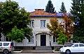 5050. Krasnoe. Plant management building (2).jpg