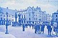 50 Market Place 1900s.jpg