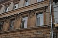 51-101-0503 Odesa Koblewska SAM 9764.jpg