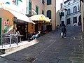 55025 Coreglia Antelminelli LU, Italy - panoramio - jim walton (8).jpg