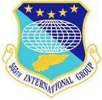 555 International Gp emblem.png