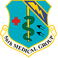56th Medical Gp emblem (old).png