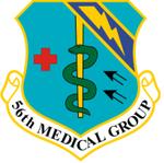 56th Medical Gp emblem (old).png