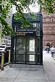 57th St 7th Av td (2018-08-16) 27 - BMT Elevator.jpg